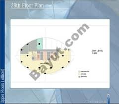 Floorplan_28th