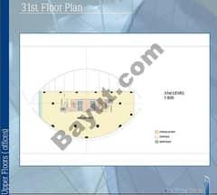 Floorplan_31st