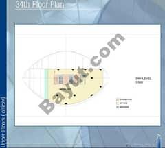 Floorplan_34th