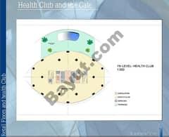 Floorplan_Health