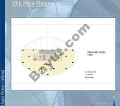 Floorplan_30th