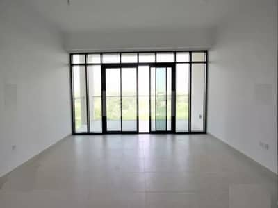 2 Bedroom Apartment for Rent in The Hills, Dubai - Best Price