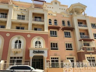شقة 1 غرفة نوم للبيع في دائرة قرية جميرا JVC، دبي - 1 Bed Apt l Florence 2 I Ready to move