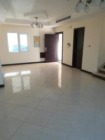 Well maintained 3 Bedroom villa for Sale in DIP Near Al Maktoum Airpor Expo 2020 Dubai south
