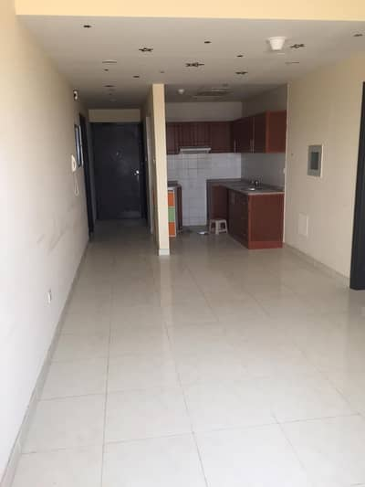1 Bedroom Apartment for Sale in Emirates City, Ajman - One Bedroom with study room Apartment for sale in Emirates City