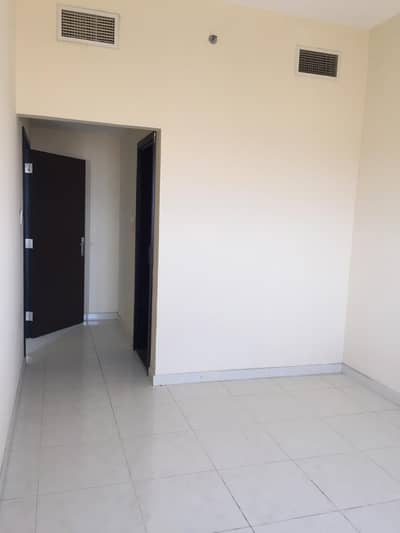 شقة 1 غرفة نوم للبيع في مدينة الإمارات، عجمان - غرفة نوم واحدة مع غرفة الدراسة شقة للبيع في مدينة الإمارات