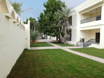 12 Bedroom Villa for Sale in Samnan, Sharjah - 12 Bedrooms Villa For sale  In Samnan.