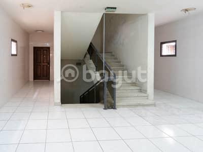 2 Bedroom Flat for Rent in Abu Shagara, Sharjah - Limited Offer !! | 2 BHK apartment With balcony | Abu Shagara