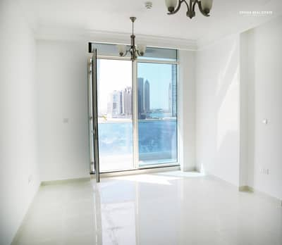 2 Bedroom Flat for Rent in Business Bay, Dubai - HighEnd Quality canal View One Month Free