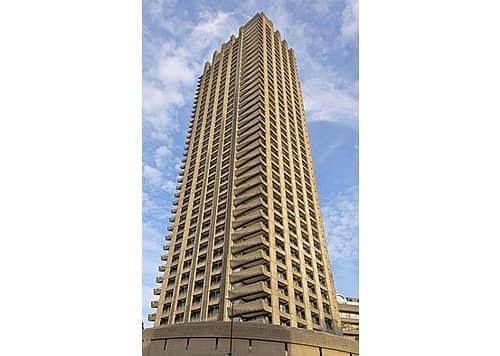 برج الخزامى ، مدينة الإمارة ، عجمان - مكتب / محل للبيع - 2494 قدم مربع