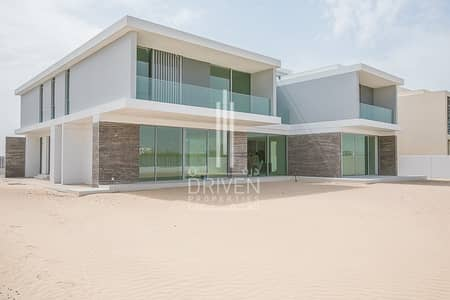 6 Bedroom Villa for Sale in Dubai Hills Estate, Dubai - Brand New 6 Bedroom Villa Serene Location