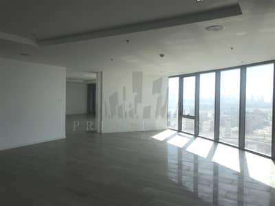 4 Bedroom Apartment for Rent in Bur Dubai, Dubai - 4 beds breathtaking Burj Khalifa view