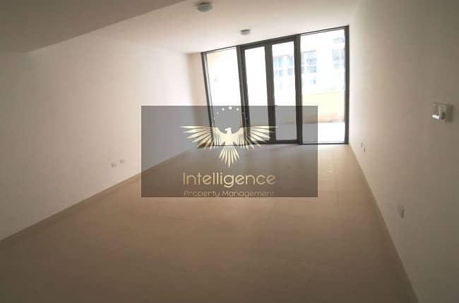 Good Deal!1BR+Storage w/Balcony