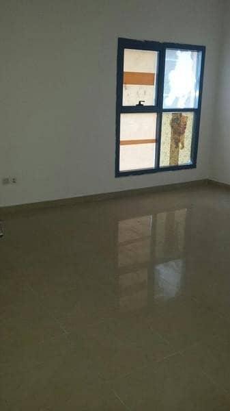 1 Bedroom Flat for Rent in Al Rashidiya, Ajman - 01 Bedroom Apartment Available for Rent in Rashidiya tower Ajman. 24000