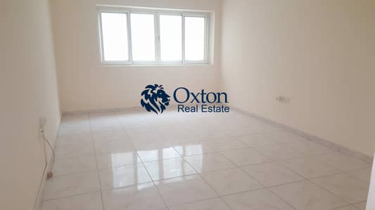 1 Bedroom Apartment for Rent in Al Khan, Sharjah - 1 bedroom Apartment with wardrobe+1 free parking