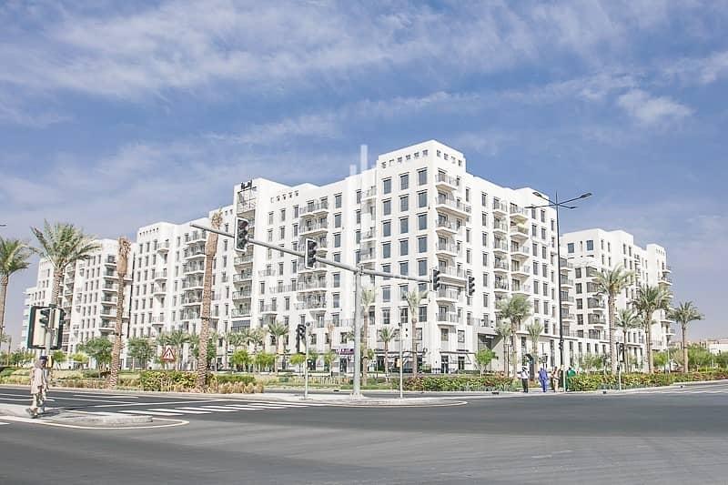 Amazing 2Bedroom Apartment | Town Square