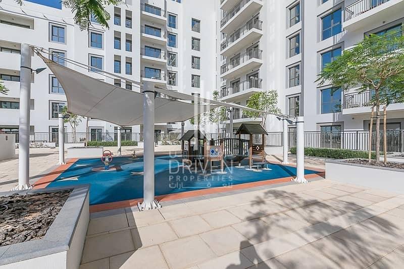 2 Amazing 2Bedroom Apartment   Town Square