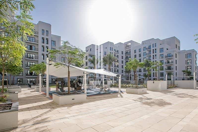 19 Amazing 2Bedroom Apartment   Town Square