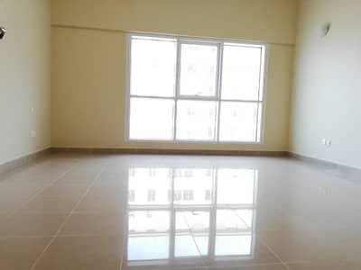 فلیٹ 1 غرفة نوم للايجار في المرور، أبوظبي - شقة في المعمورة شارع الشيخ خليفة بن زايد 2 غرف 60000 درهم - 3864089