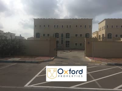 30 Bedroom Villa for Rent in Al Nahyan, Abu Dhabi - COMMERCIAL VILLA FOR RENT - HURRY - HOT DEAL - 30 MASTERS BEDROOM -IN ALNAHYAN CAMP- VERY HOT DEAL -