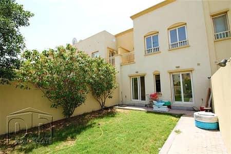 2 Bedroom Villa for Sale in The Springs, Dubai - Springs 10