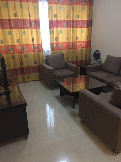 شقة 1 غرفة نوم للايجار في بوابة البحرية، أبوظبي - شقة في بوابة البحرية 1 غرف 60000 درهم - 3254944