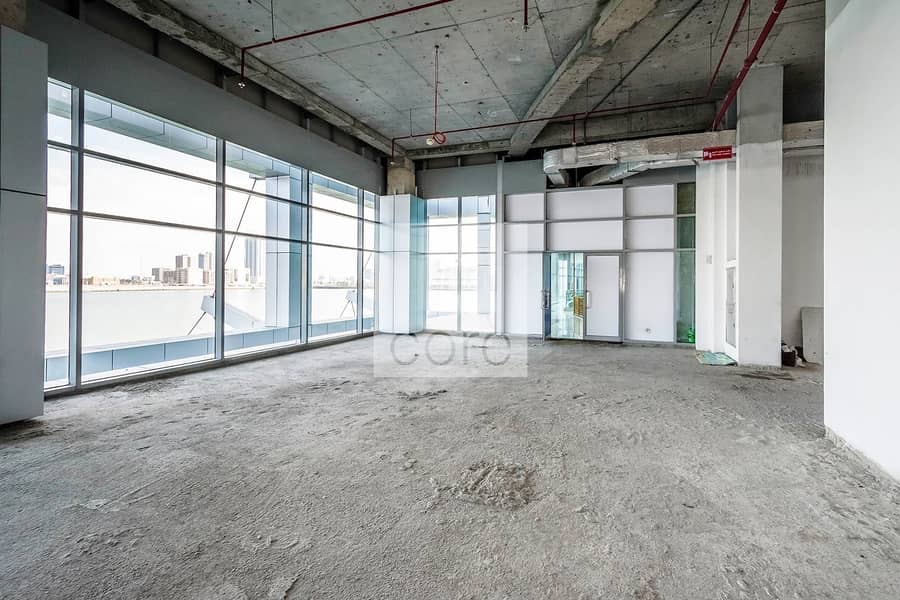 Combined retail units for rent   Julphar
