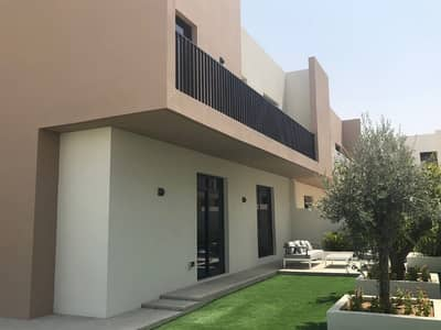 2 Bedroom Villa for Sale in Al Tai, Sharjah - Own amazing Villa in Sharjah with ONLY 899,000 AED installments over 5 years ZERO SERVICE CHARGE