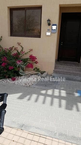3 Bedroom Villa for Sale in Hydra Village, Abu Dhabi - 3 Bedroom Villa in Hydra Village