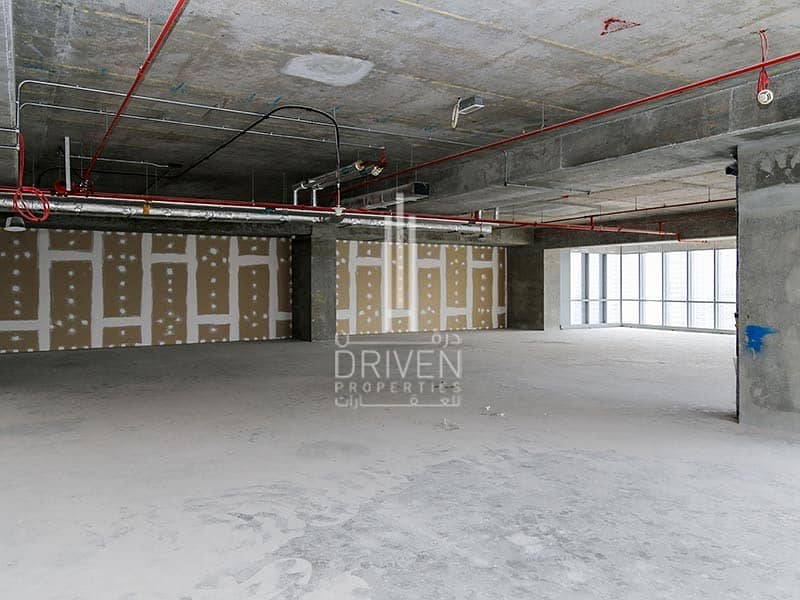2 Multiple Offices l Exceptional Location