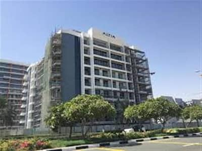 1 Bedroom Apartment For Rent In Dubai Silicon Oasis Luxurious One