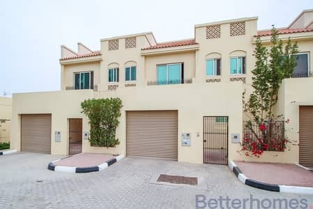 4 Bedroom Villa for Rent in Al Rashidiya, Dubai - Multiple Villas Available | Enquire Now