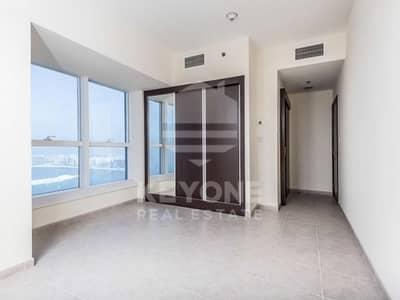 2 Bedroom Flat for Sale in Dubai Marina, Dubai - Elite Residence | Full Sea View | Furnished