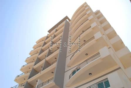 Studio for Rent in Dubai Residence Complex, Dubai - Spacious apartment with parking chiller included