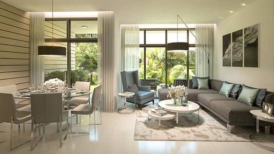 4 Bedroom Villa for Sale in Dubailand, Dubai - Free Brand New Furniture with the villa