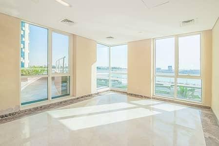 Shop for Rent in Dubai Production City (IMPZ), Dubai - AED 55 p.s.f   Best Commercial Deal in Dubai