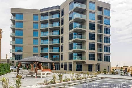 شقة 2 غرفة نوم للايجار في دبي الجنوب، دبي - Brand New | Dubai South | MAG 530 | Vacant