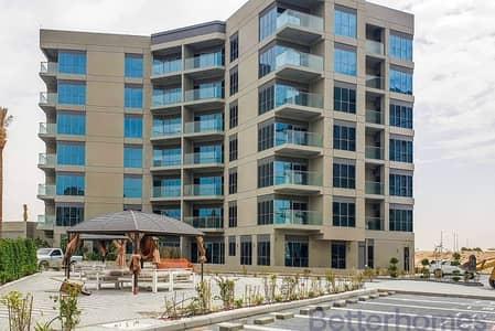2 Bedroom Apartment for Rent in Dubai South, Dubai - Brand New | Dubai South | MAG 530 | Vacant