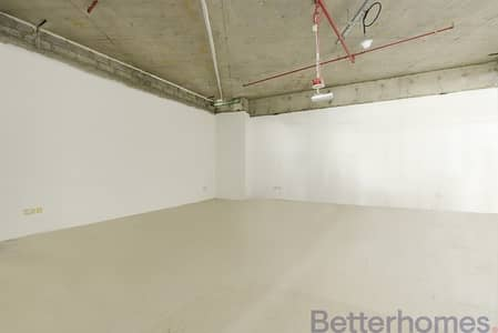 Shop for Rent in Al Sufouh, Dubai - Fitted|Beauty Saloon|Flower Shop
