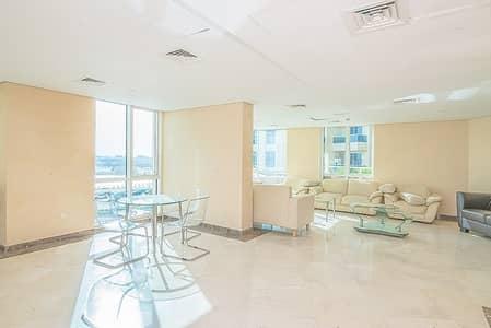 Shop for Sale in Dubai Production City (IMPZ), Dubai - AED 475 p.s.f | Best Commercial Deal in Dubai
