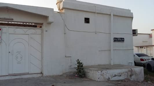 3 Bedroom Villa for Rent in Al Ghafia, Sharjah - 3 BEDROOM HALL VILLA AT CHEAP PRICE IN GHAFIA AREA