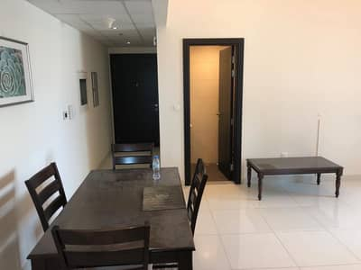 1 Bedroom Apartment for Rent in Dubai Sports City, Dubai - 1 Bedroom Royal residence  Dubai sports city