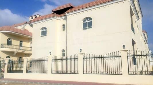 شقة 3 غرفة نوم للايجار في مدينة محمد بن زايد، أبوظبي - 3 MASTER BR - NO COMMISSION FREE E/W MBZ