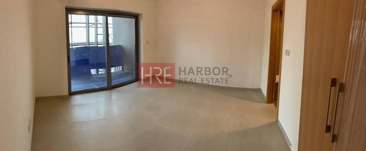 1 Bedroom Apartment for Sale in Arjan, Dubai - Brand New   0% Comm.   Post 70% After Handover