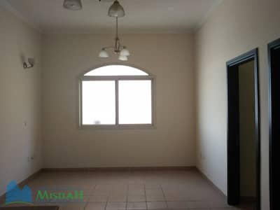 Cheap & Best_Sharing Allowed_1 BHK Apt @ 46K With Parking Behind Mall Of Emirates In Al Barsha 1