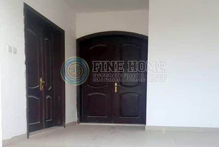 6 Bedroom Villa for Rent in Al Maqtaa, Abu Dhabi - Private Entance! Villa 6BR In  Al Maqtaa