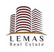 Lemas Real Estate - Branch