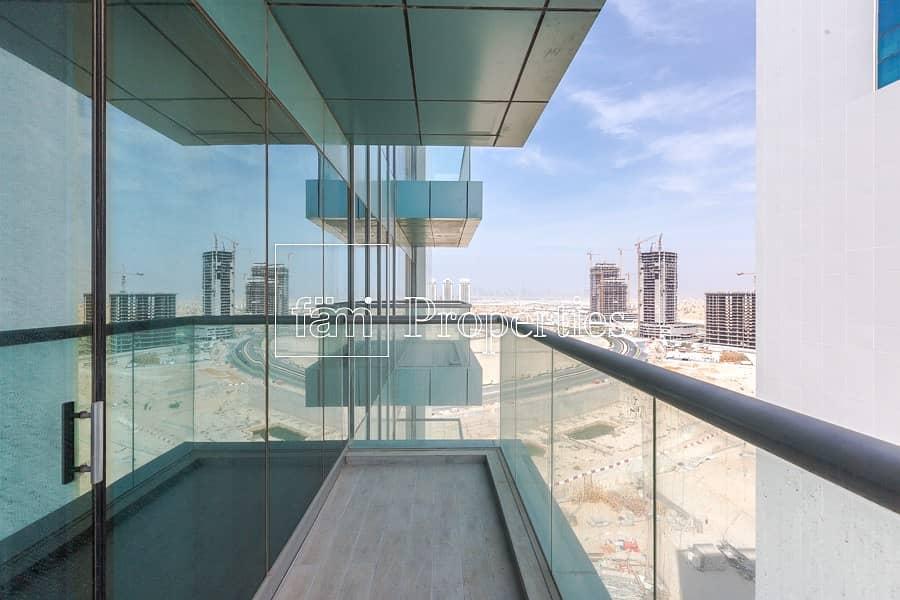Amazing Apartment | New | Prime Location