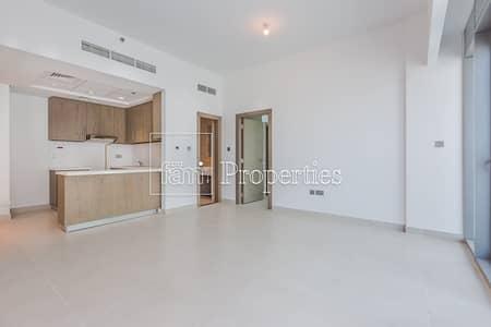 فلیٹ 1 غرفة نوم للبيع في مجمع دبي للعلوم، دبي - Amazing Apartment | New | Prime Location