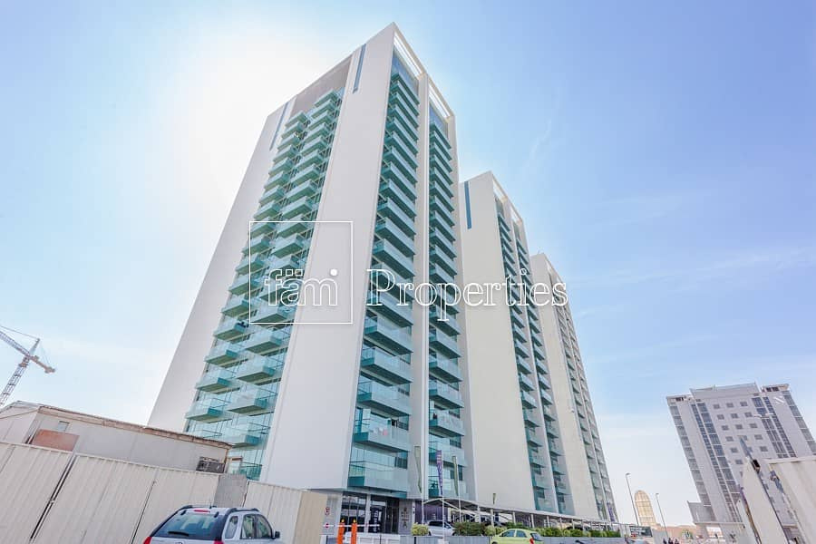 10 Amazing Apartment | New | Prime Location
